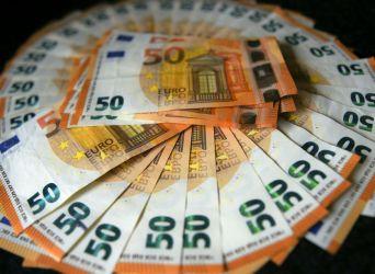 Acordarea unui împrumut serios