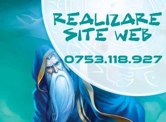 Administrare si mentenanta lunara site web