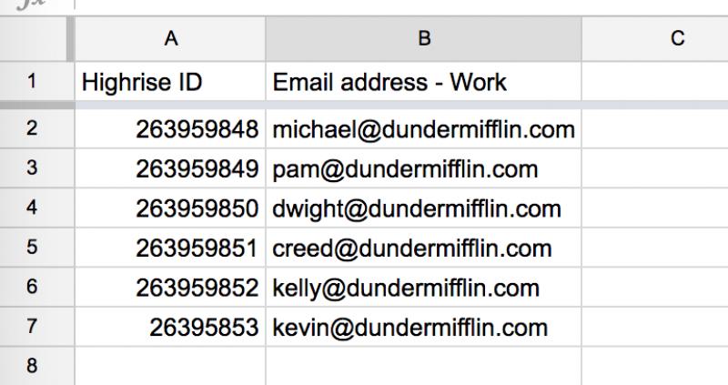 Adrese de email de calitate-1