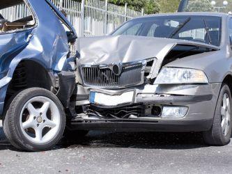 Agent recuperari daune victima accident auto