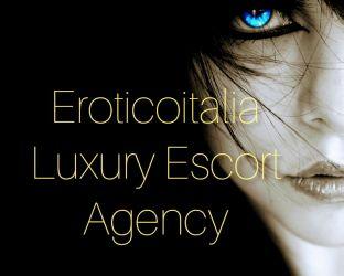 Agenția Eroticoitalia, în căutare de colaborator în Romania