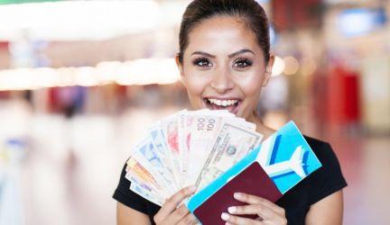 Agentie din UK  Ofera  Job Pentru  Femei  CU  PLata zilnica 3500 EURO
