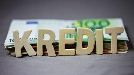 Ai nevoie de credit rapid?