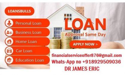 Ai nevoie de finanțe personale? Finanțare în numerar pentru afaceri?