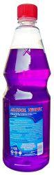 Alcool dezinfectant - 97% concentratie