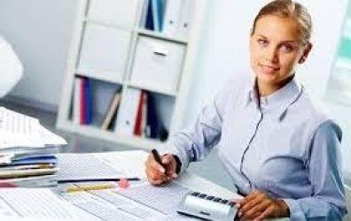 Angajam contabili - Luxemburg