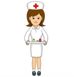 Angajam infirmiera si angajam ingrijitor - 400 E- 600 E