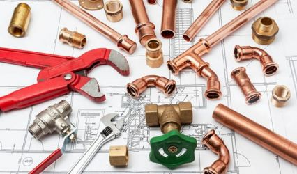 Angajam inginer instalatii sanitare, termice, HVAC executie/proiectare