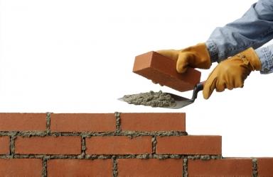 Angajam pentru Franta Muncitori in domeniu construtilor