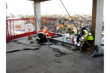 Angajăm pentru Franta Muncitori în domeniu construtilor