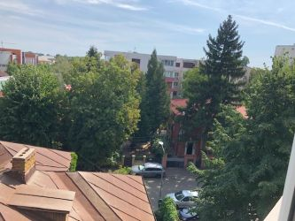 Ap 2 cam, 44mp, 1 Mai, Bucuresti, 95000 euro