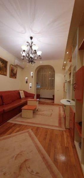 Ap 2 camere, 50mp, Floreasca, Bucuresti, 400 euro-1