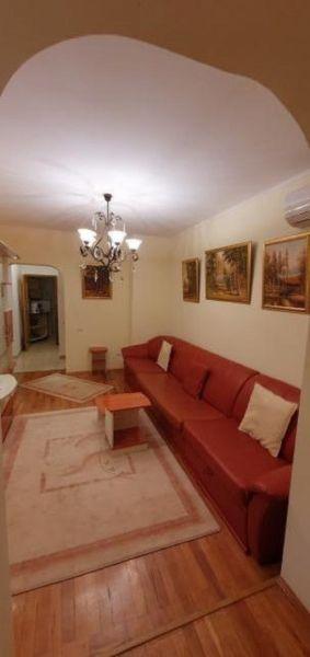 Ap 2 camere, 50mp, Floreasca, Bucuresti, 400 euro-4