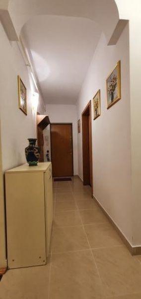 Ap 2 camere, 50mp, Floreasca, Bucuresti, 400 euro-9