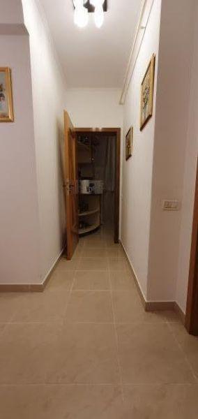 Ap 2 camere, 50mp, Floreasca, Bucuresti, 400 euro-11