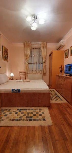 Ap 2 camere, 50mp, Floreasca, Bucuresti, 400 euro-13