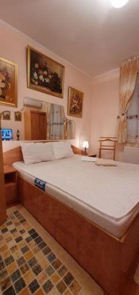 Ap 2 camere, 50mp, Floreasca, Bucuresti, 400 euro-14