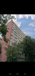 Ap 3 cam, 70mp, Bucuresti, 85000 euro