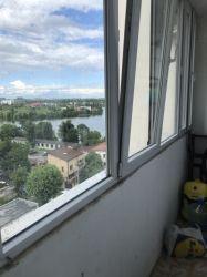 Ap 3 camere, 61mp, Lacul Tei, Bucuresti, 86000 euro