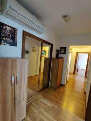 Ap 3 camere, 73mp, Militari, Bucuresti, 111000 euro
