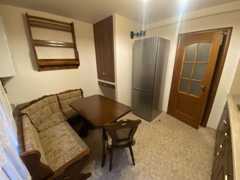 Ap 3 camere, 78mp, Colentina, Bucuresti, 2500 lei-1