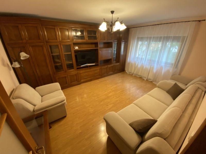 Ap 3 camere, 78mp, Colentina, Bucuresti, 2500 lei-3
