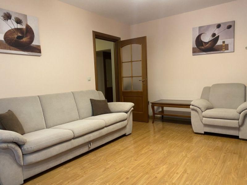 Ap 3 camere, 78mp, Colentina, Bucuresti, 2500 lei-4