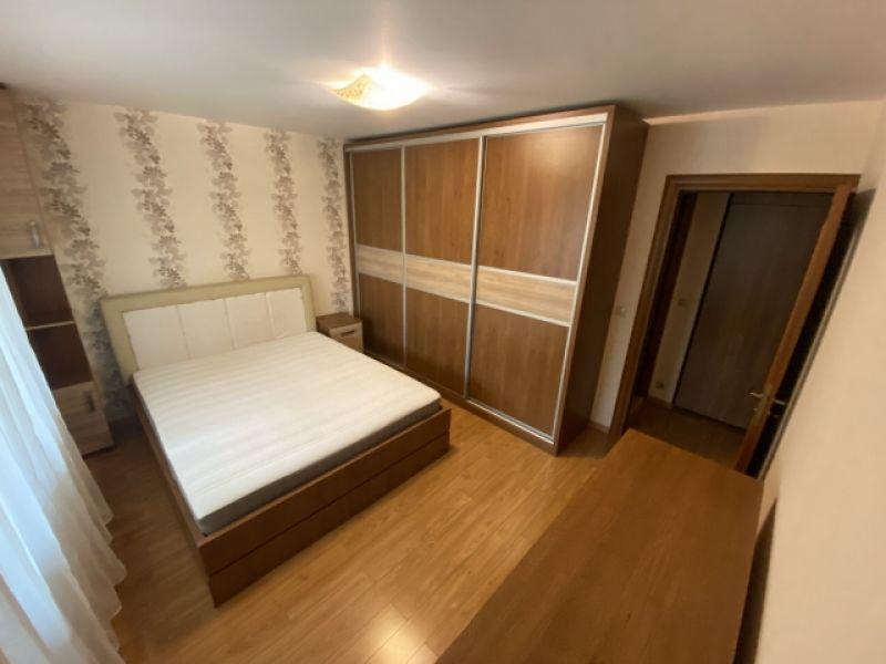 Ap 3 camere, 78mp, Colentina, Bucuresti, 2500 lei-6