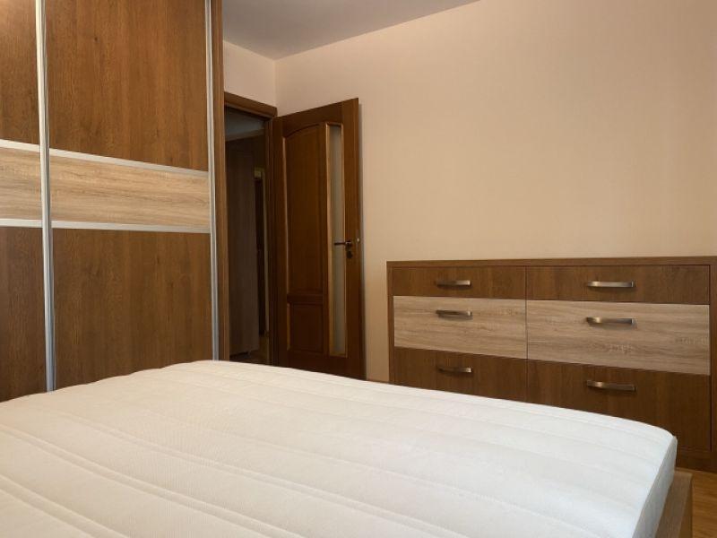 Ap 3 camere, 78mp, Colentina, Bucuresti, 2500 lei-7