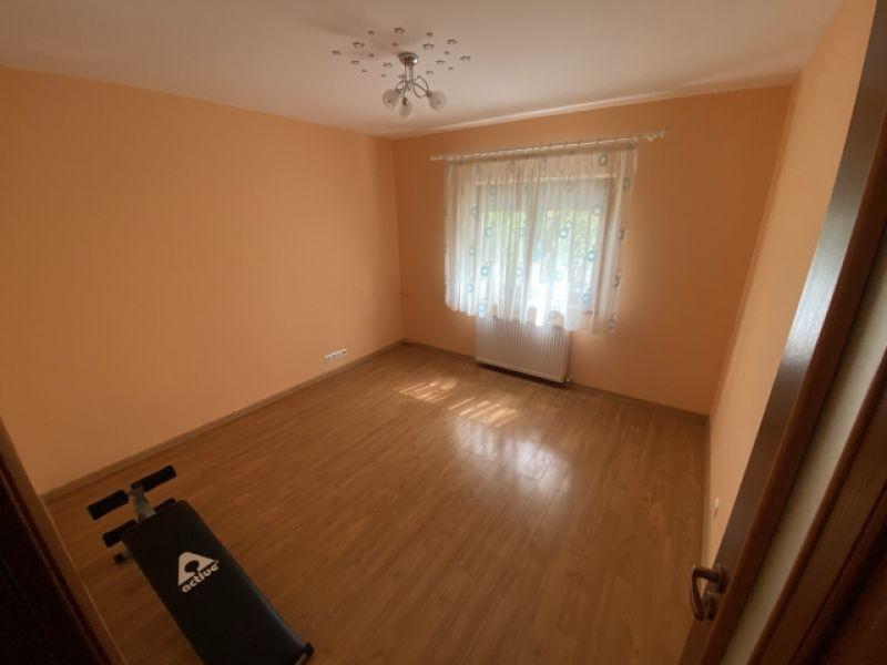 Ap 3 camere, 78mp, Colentina, Bucuresti, 2500 lei-9