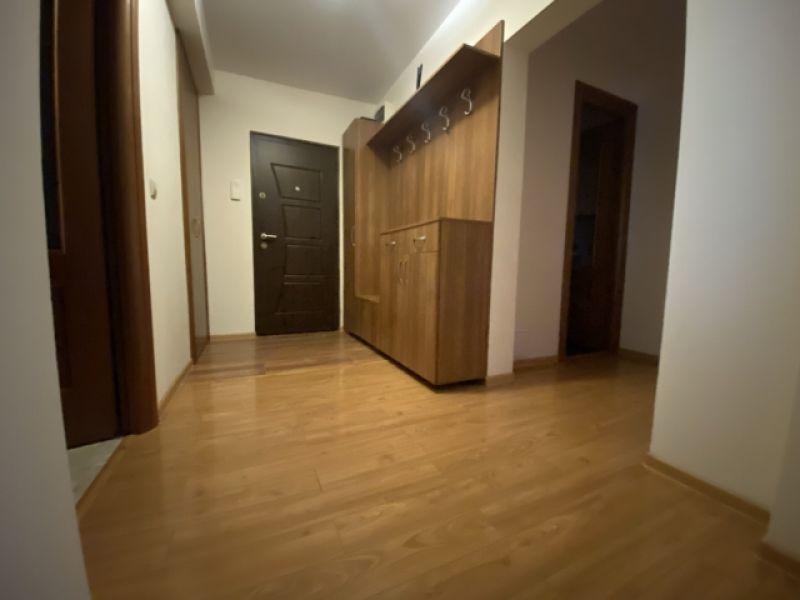 Ap 3 camere, 78mp, Colentina, Bucuresti, 2500 lei-11