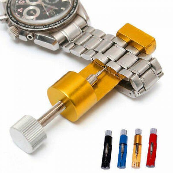 Aparat scurtat zale reparat ceas de mana-1