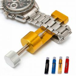 Aparat scurtat zale reparat ceas de mana