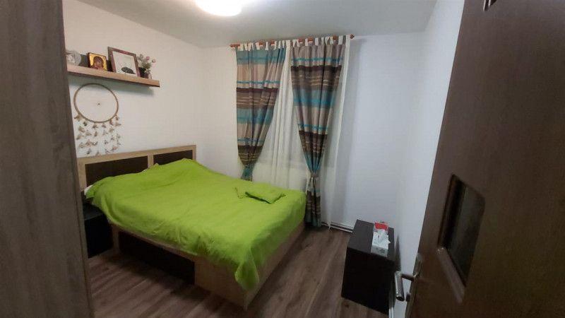 Aparatament 3 camere de vanzare zona Aradului - ID V203-3