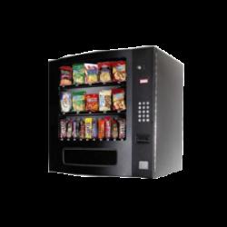 Aparate vending