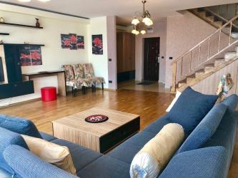 Aparatment 4 camere modern,ideal ca locuinta sau investitie!