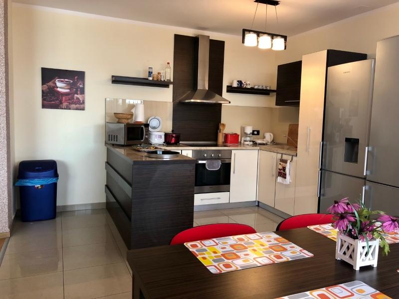 Aparatment 4 camere modern,ideal ca locuinta sau investitie!-4