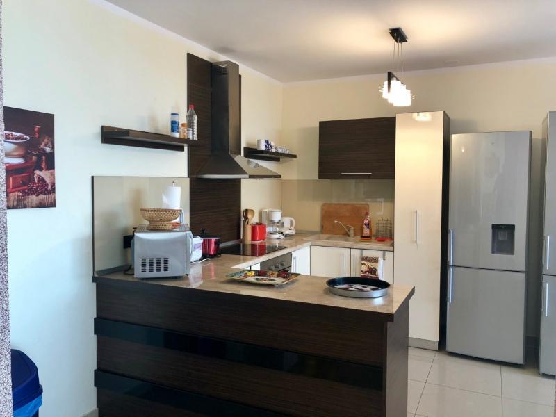 Aparatment 4 camere modern,ideal ca locuinta sau investitie!-5