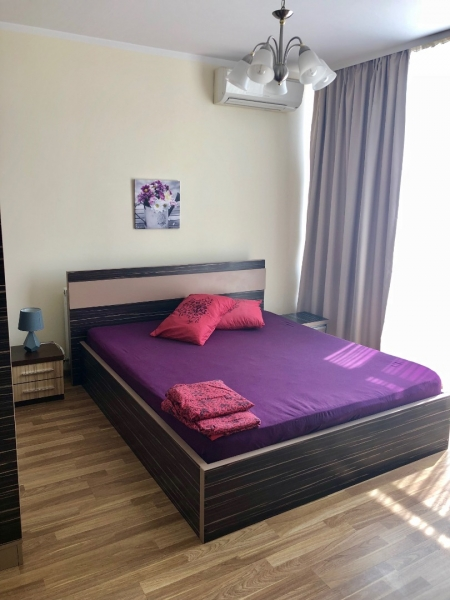 Aparatment 4 camere modern,ideal ca locuinta sau investitie!-6