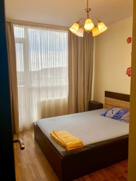 Aparatment 4 camere modern,ideal ca locuinta sau investitie!-7
