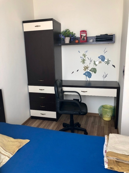 Aparatment 4 camere modern,ideal ca locuinta sau investitie!-8