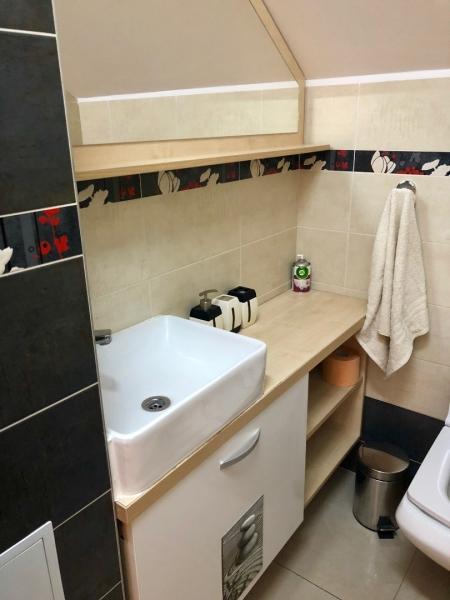 Aparatment 4 camere modern,ideal ca locuinta sau investitie!-9