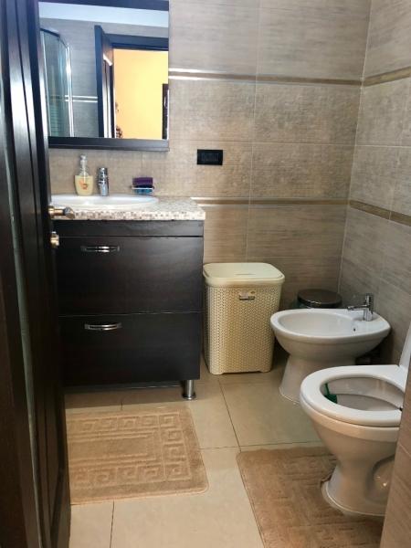 Aparatment 4 camere modern,ideal ca locuinta sau investitie!-10