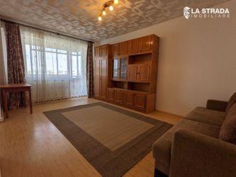 Apartament 1 cam cu balcon spatios - Manastur