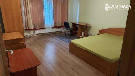 Apartament 1 cam dec. cu balcon - Gheorgheni
