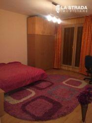 Apartament 1 cam dec. cu balcon si loc de parcare - Gheorgheni