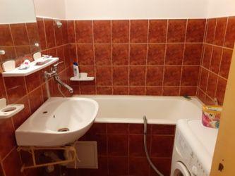 Apartament  1 camera 170 euro Tatarasi