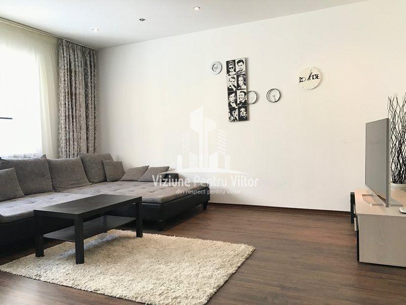 Apartament 1 camera -2