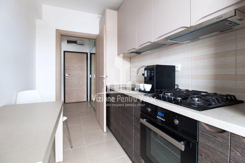 Apartament 1 Camera-2