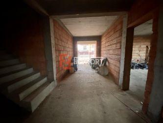 Apartament 1 camera de vanzare in Braytim - Giroc - ID V124